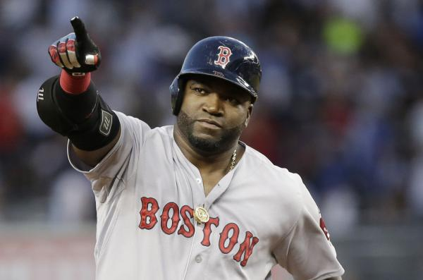Watch-David-Ortiz-and-David-Price-embrace-to-start-Red-Sox-camp